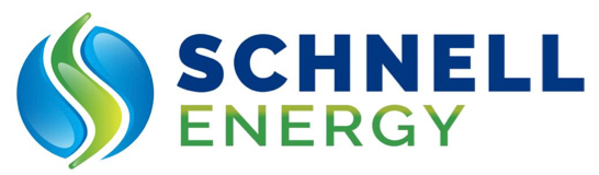Schnell Energy
